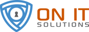 ON IT Solutions